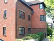 1 bed Ground Flat to rent in Sawyers Hall Lane...