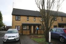 Maisonette to rent in Abenberg Way, Brentwood