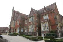 2 bed Apartment in The Galleries, Brentwood