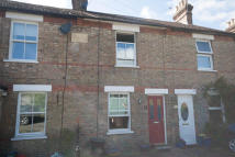 Cottage to rent in Red Road, Brentwood