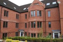 2 bed Apartment in Albert Court, Warley...