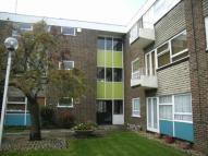 Apartment in Hutton Road, Shenfield...