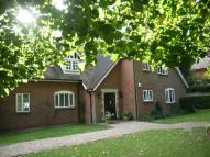 3 bed Apartment to rent in Station Lane, Ingatestone
