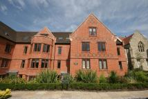 Flat to rent in Albert Court, Brentwood