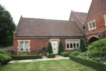 Apartment to rent in The Galleries, Brentwood