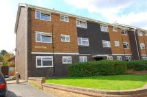 Apartment in HUTTON DRIVE, Brentwood...