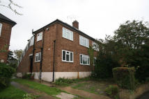 2 bed Maisonette to rent in ROSE VALLEY, Brentwood...