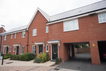 property to rent in LITTLE HIGHWOOD WAY, Brentwood, CM14