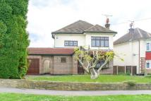 Detached house to rent in Surman Crescent...