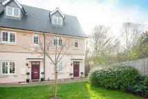 End of Terrace house to rent in De Paul Way, Brentwood...