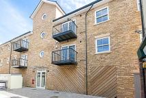 2 bed new Apartment to rent in Ropers Yard, Hart Street...