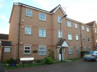 1 bed Flat in Malvern Drive...