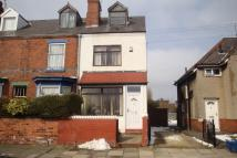 3 bedroom semi detached house for sale in Davis Street, Clifton...