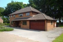 4 bedroom Detached property in Gilton House...