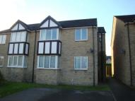 2 bed Flat in Pinchfield Lane...