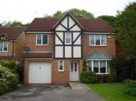 5 bed Detached home for sale in The Dell...