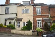 3 bed Terraced house to rent in Chapel Walk, Upper Haugh...