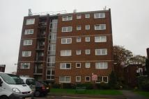 Flat for sale in Selwood, ROTHERHAM...