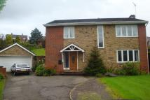 Detached home in Moorhouse Lane, Whiston...