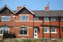 3 bed Terraced house for sale in Park Terrace...