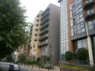 Flat for sale in Apartment 201, West One...