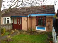 Bungalow for sale in Gresham Avenue...