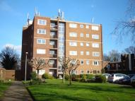 Flat for sale in Selwood, Doncaster Road...