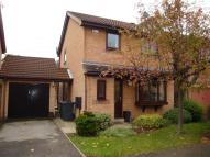 3 bedroom Detached house for sale in Meadowcroft Close...