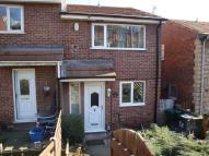 semi detached house to rent in Highthorn Road...