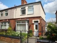 3 bed semi detached house for sale in Park Grove, Bramley...