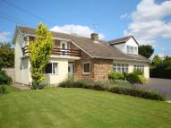 4 bed Detached home for sale in Avalon, Morthen Road...