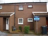 Furnival Way Flat to rent