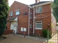 3 bed semi detached property for sale in Brook Road, East Dene...