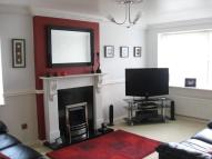 4 bed Detached home to rent in Conrad Drive, Maltby...