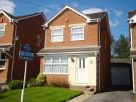 3 bedroom Detached house in Sherbourne Avenue...