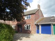 4 bedroom Detached home for sale in Priory Road, Hungerford...