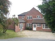 Link Detached House for sale in Baydon Road, Lambourn...