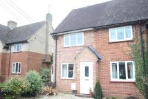 semi detached property to rent in Priory Avenue...
