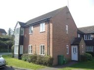 Maisonette to rent in Freemans Close...