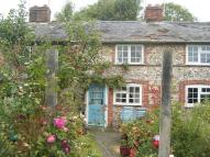 2 bed Cottage in Union Street, Ramsbury...