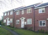 Maisonette to rent in Morley Place, Hungerford...
