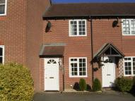 1 bed Terraced property to rent in Fairfield, Great Bedwyn...