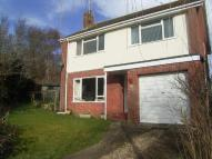 Alma Road Detached house for sale