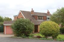3 bed semi detached home in SARUM WAY, Hungerford...