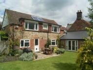 Baydon Road property for sale