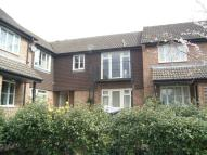 1 bedroom Flat in WESSEX CLOSE, Hungerford...