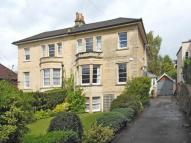 4 bedroom semi detached property for sale in Southfield Road...