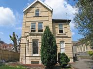 27 Alma Road Flat for sale