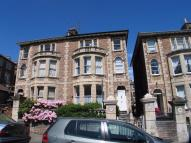2 bed Flat for sale in Osborne Road, Clifton...