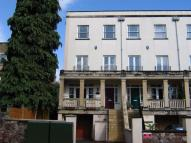 4 bedroom End of Terrace property in Apsley Mews, Clifton...